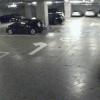 NTTルパルク武蔵野タワーズスカイゲートタワー駐車場2ライブカメラ(東京都武蔵野市中町)
