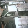 NTTルパルク吉祥寺第1駐車場ライブカメラ(東京都武蔵野市吉祥寺本町)
