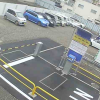 NTTルパルク八王子八日町第1駐車場1ライブカメラ(東京都八王子市八日町)