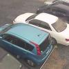 NTTルパルクみどりの駅前第1駐車場1ライブカメラ(茨城県つくば市萱丸区)