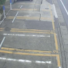 NTTルパルク富岡第1駐車場ライブカメラ(群馬県富岡市富岡)