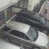 NTTルパルク蕨駐車場ライブカメラ(埼玉県蕨市中央)