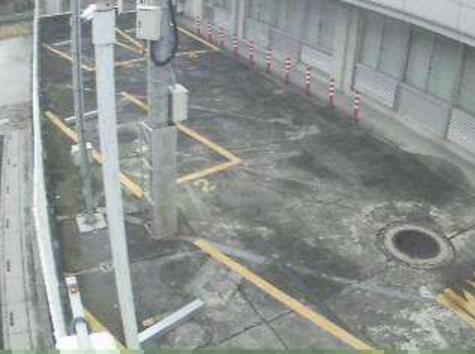NTTルパルク越谷第1駐車場