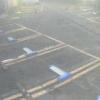 NTTルパルク草加駐車場ライブカメラ(埼玉県草加市弁天)