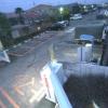 NTTルパルクTC鴻巣第1駐車場1ライブカメラ(埼玉県鴻巣市人形)
