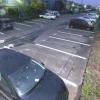 NTTルパルクTC鴻巣第1駐車場2ライブカメラ(埼玉県鴻巣市人形)