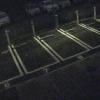 NTTルパルク春日部第1駐車場1ライブカメラ(埼玉県春日部市粕壁東)