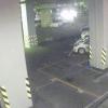 NTTルパルクさいたま新都心第2駐車場4ライブカメラ(埼玉県さいたま市中央区)