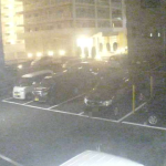 NTTルパルク我孫子第2駐車場3ライブカメラ(千葉県我孫子市我孫子)