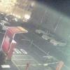 NTTルパルク我孫子第2駐車場2ライブカメラ(千葉県我孫子市我孫子)