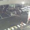 NTTルパルク我孫子第2駐車場1ライブカメラ(千葉県我孫子市我孫子)