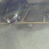 NTTルパルク千葉神明町第1駐車場ライブカメラ(千葉県千葉市中央区)