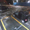 NTTルパルクTC大和市深見西第1駐車場3ライブカメラ(神奈川県大和市深見西)
