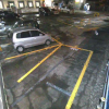 NTTルパルクTC大和市深見西第1駐車場2ライブカメラ(神奈川県大和市深見西)