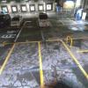 NTTルパルクTC大和市深見西第1駐車場1ライブカメラ(神奈川県大和市深見西)