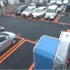 NTTルパルク西東京北原町第1駐車場1ライブカメラ(東京都西東京市北原町)