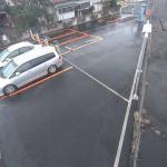NTTルパルク西東京西原町第2駐車場ライブカメラ(東京都西東京市西原町)