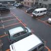 NTTルパルク西東京西原町第1駐車場1ライブカメラ(東京都西東京市西原町)