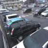 NTTルパルク西東京西原町第1駐車場2ライブカメラ(東京都西東京市西原町)