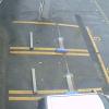 NTTルパルク東久留米第1駐車場ライブカメラ(東京都東久留米市幸町)