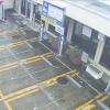 NTTルパルク福生第1駐車場ライブカメラ(東京都福生市志茂)