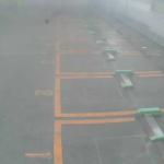 NTTルパルク前原町第1駐車場ライブカメラ(東京都小金井市前原町)