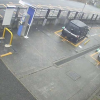 NTTルパルク国分寺第1駐車場ライブカメラ(東京都国分寺市本多)