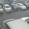 NTTルパルク西恋ヶ窪第1駐車場4ライブカメラ(東京都国分寺市西恋ヶ窪)