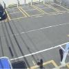 NTTルパルク中村公園第1駐車場ライブカメラ(愛知県名古屋市中村区)