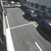 NTTルパルク名古屋本山第2駐車場ライブカメラ(愛知県名古屋市千種区)