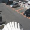 NTTルパルク藤井寺林第1駐車場ライブカメラ(大阪府藤井寺市林)