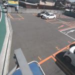 NTTルパルク鳳南第3駐車場ライブカメラ(大阪府堺市西区)