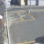 NTTルパルク鳳南第1駐車場2ライブカメラ(大阪府堺市西区)