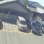 NTTルパルク鳳南第1駐車場1ライブカメラ(大阪府堺市西区)
