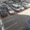 NTTルパルク西中島第1駐車場ライブカメラ(大阪府大阪市淀川区)