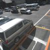 NTTルパルク清和名古屋名駅第1駐車場2ライブカメラ(愛知県名古屋市中村区)