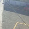 NTTルパルク大阪墨江第1駐車場ライブカメラ(大阪府大阪市住吉区)