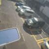 NTTルパルク尼崎金楽寺第1駐車場ライブカメラ(兵庫県尼崎市金楽寺町)