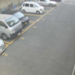 NTTルパルク兵庫区下沢通第1駐車場ライブカメラ(兵庫県神戸市兵庫区)