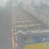 NTTルパルク逗子第1駐車場ライブカメラ(神奈川県逗子市逗子)