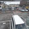 NTTルパルク下鶴間第1駐車場ライブカメラ(神奈川県大和市下鶴間)