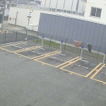 NTTルパルク葉山第1駐車場1ライブカメラ(神奈川県葉山町堀内)