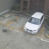 NTTルパルク幕張第1駐車場ライブカメラ(千葉県千葉市花見川区)