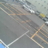 NTTルパルクライブ富士見第1駐車場1カメラ(千葉県千葉市中央区)
