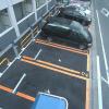 NTTルパルク千葉美浜幸町第1駐車場ライブカメラ(千葉県千葉市美浜区)