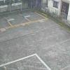 NTTルパルク中山駐車場ライブカメラ(千葉県市川市高石神)