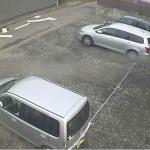 NTTルパルク浦和仲町第1駐車場ライブカメラ(埼玉県さいたま市浦和区)
