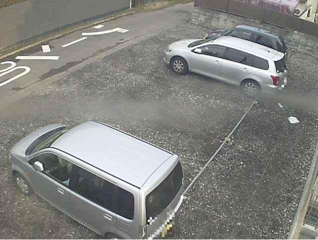 NTTルパルク浦和仲町第1駐車場