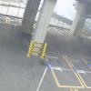 NTTルパルクさいたま新都心第4駐車場ライブカメラ(埼玉県さいたま市中央区)