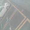 NTTルパルク岩槻第1駐車場ライブカメラ(埼玉県さいたま市岩槻区)